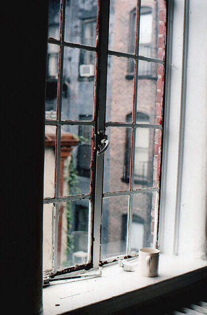 C'est La Porte Ouverte à Toutes Les Fenêtres : c'est, porte, ouverte, toutes, fenêtres, Épinglé, Hortense, Bender, C'est, Porte, Ouverte, Toutes, Fenêtres, Decoration, Photo,, Photographie,, Vieille, Ville