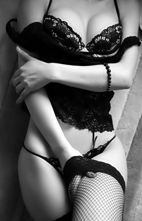 Lust Passion Teaser Sensual Couple Love Seducing Seductive Play Time