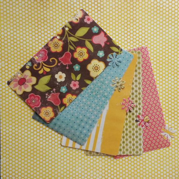 Pin By Carla On PLANNER MADNESS!