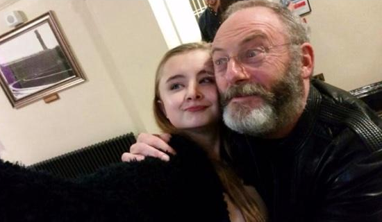 kerry ingram it always summerkerry ingram instagram, kerry ingram height, kerry ingram interview, kerry ingram twitter, kerry ingram 2016, kerry ingram matilda, kerry ingram, kerry ingram game of thrones, керри ингрэм, kerry ingram imdb, kerry ingram 2015, kerry ingram wiki, kerry ingram facebook, kerry ingram tumblr, kerry ingram it always summer, kerry ingram insta, kerry ingram les miserables, kerry ingram vine, kerry ingram ask fm, kerry ingram agent