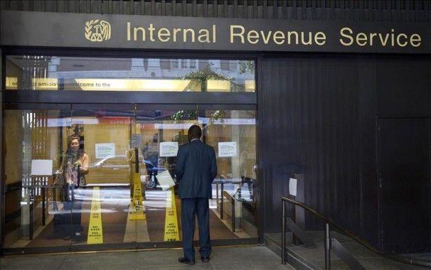 El IRS advierte a los inmigrantes recién llegados de estafa telefónica | USA Hispanic Press