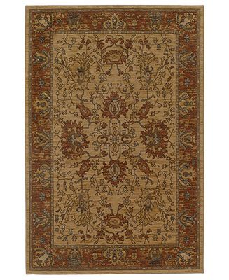 Macy Area Rug Rugs Ideas