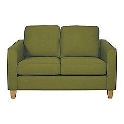Debenhams - Small 'Dante' sofa