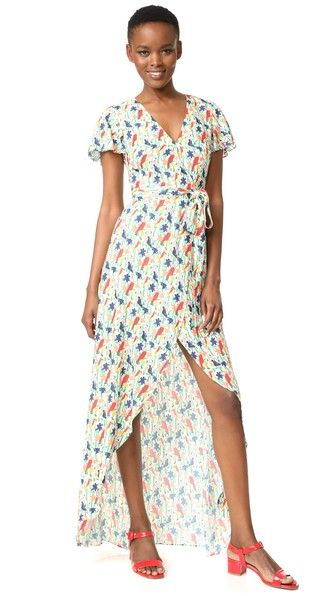 4e909510339  aliceandolivia  cloth  dress  top  shirt  sweater  skirt  beachwear   activewear