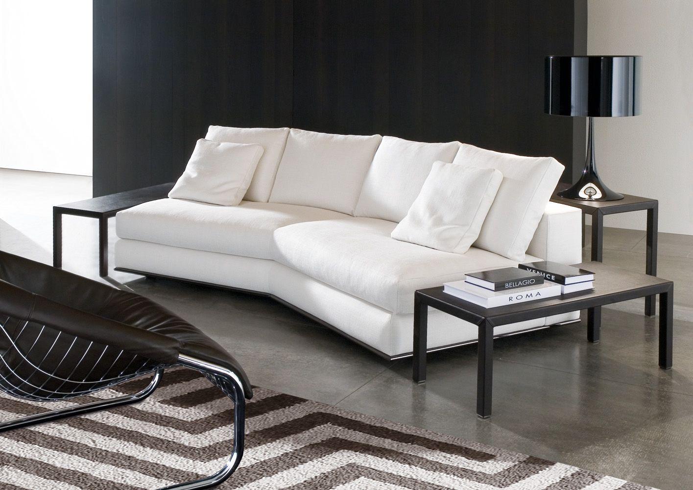 Minotti Sofas Australia Slipcover For Twin Sleeper Sofa Hamilton Co Van Der Horst Clementina