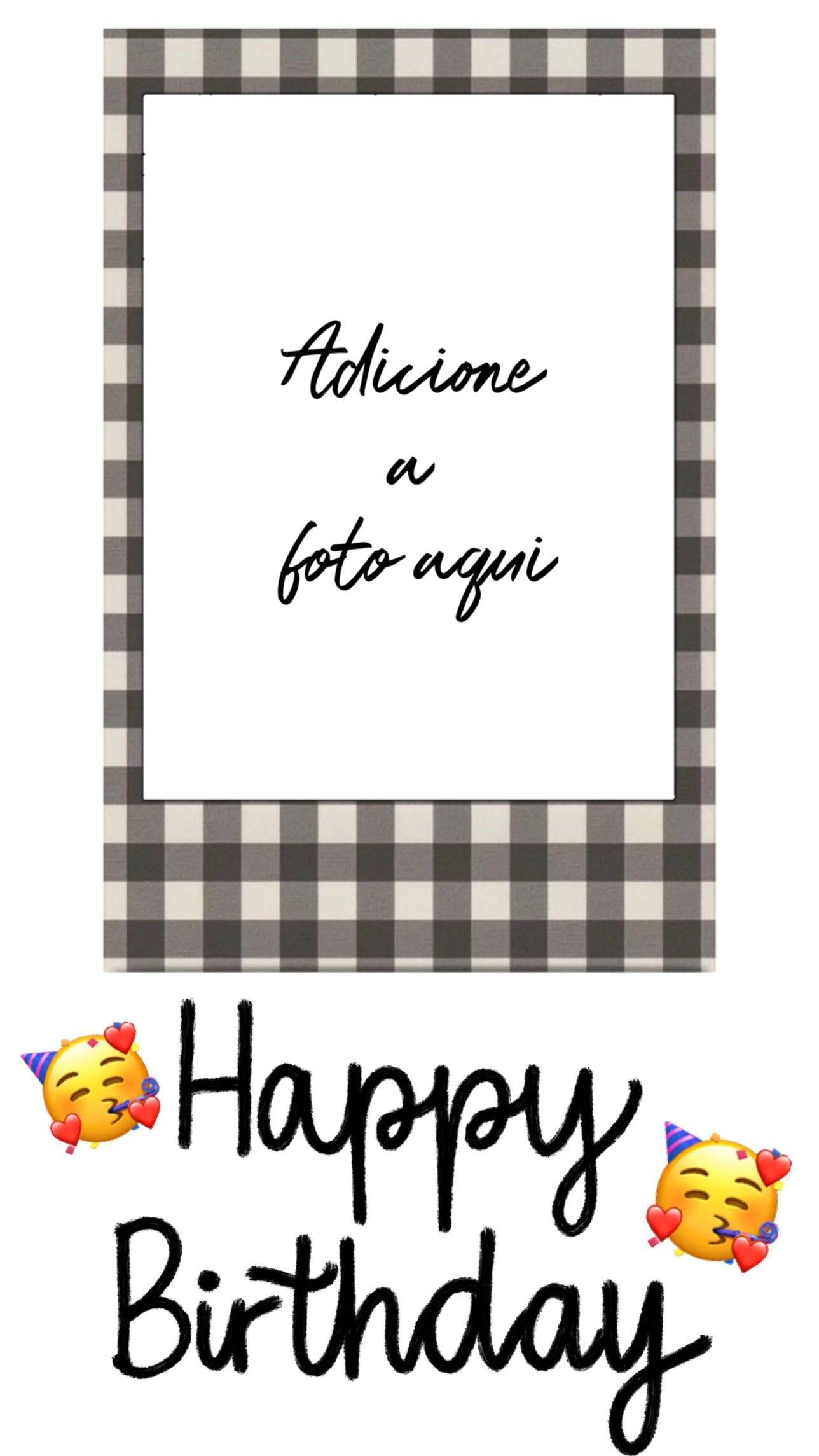 Wallpaper happy Birthday Wallpaper feliz aniversário di
