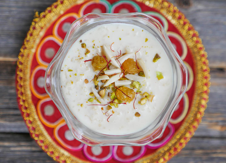 Pin by Asma W. Siddiqui on Good Eats in 2020 (With images ...
