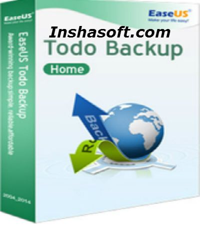 how to download winpe easeus todo backup