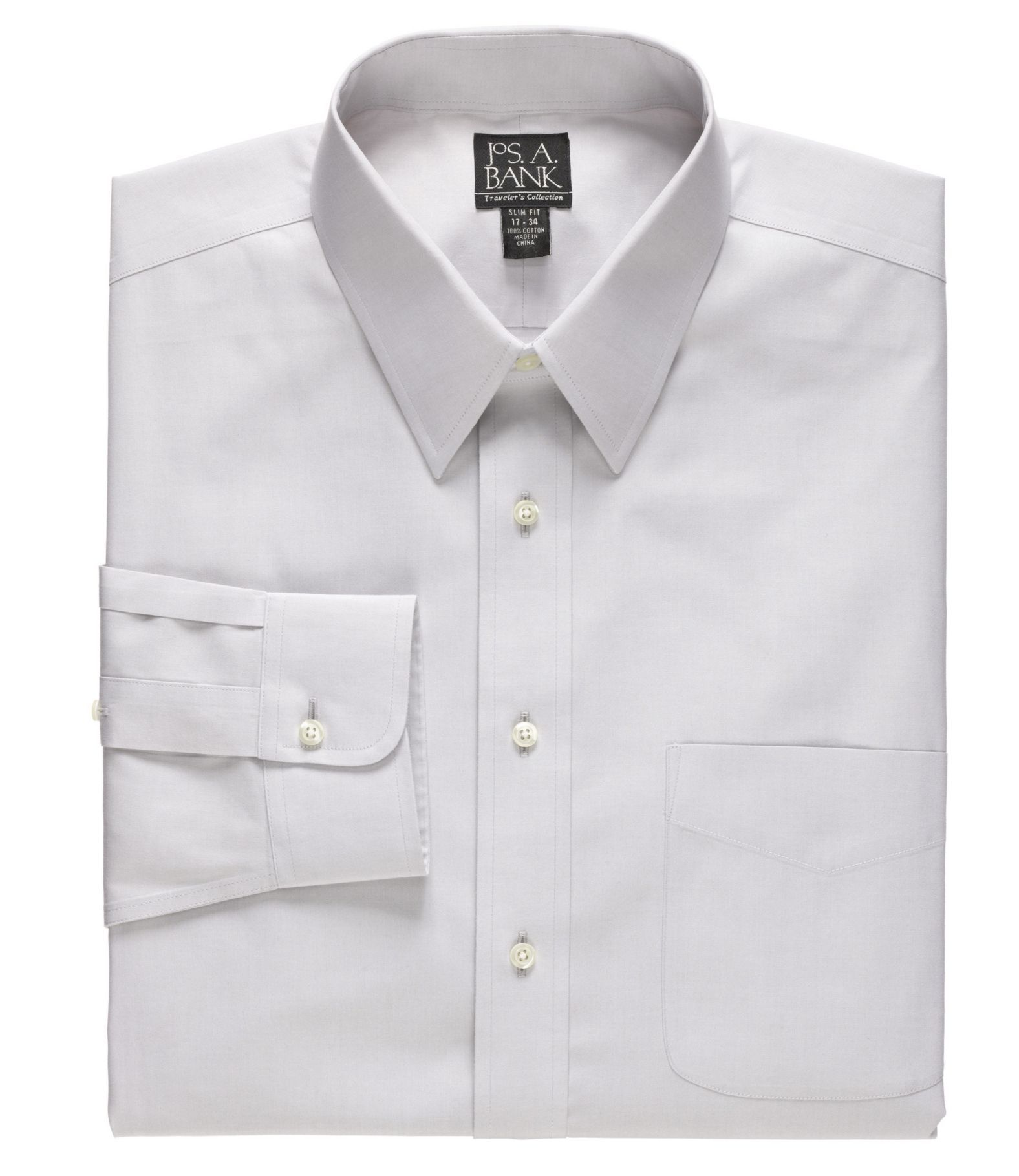 Big Tall Mens Oxford Dress Shirts Rldm