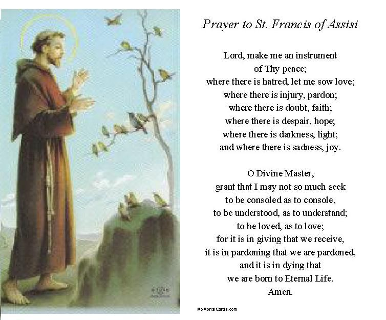 Memorial and Funeral Cards - Pre-Printed Holy Cards ...