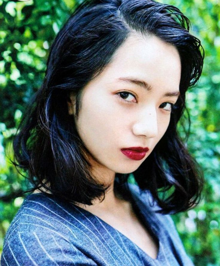 candid-japanese-girl-photos-shield-west-coast-nude