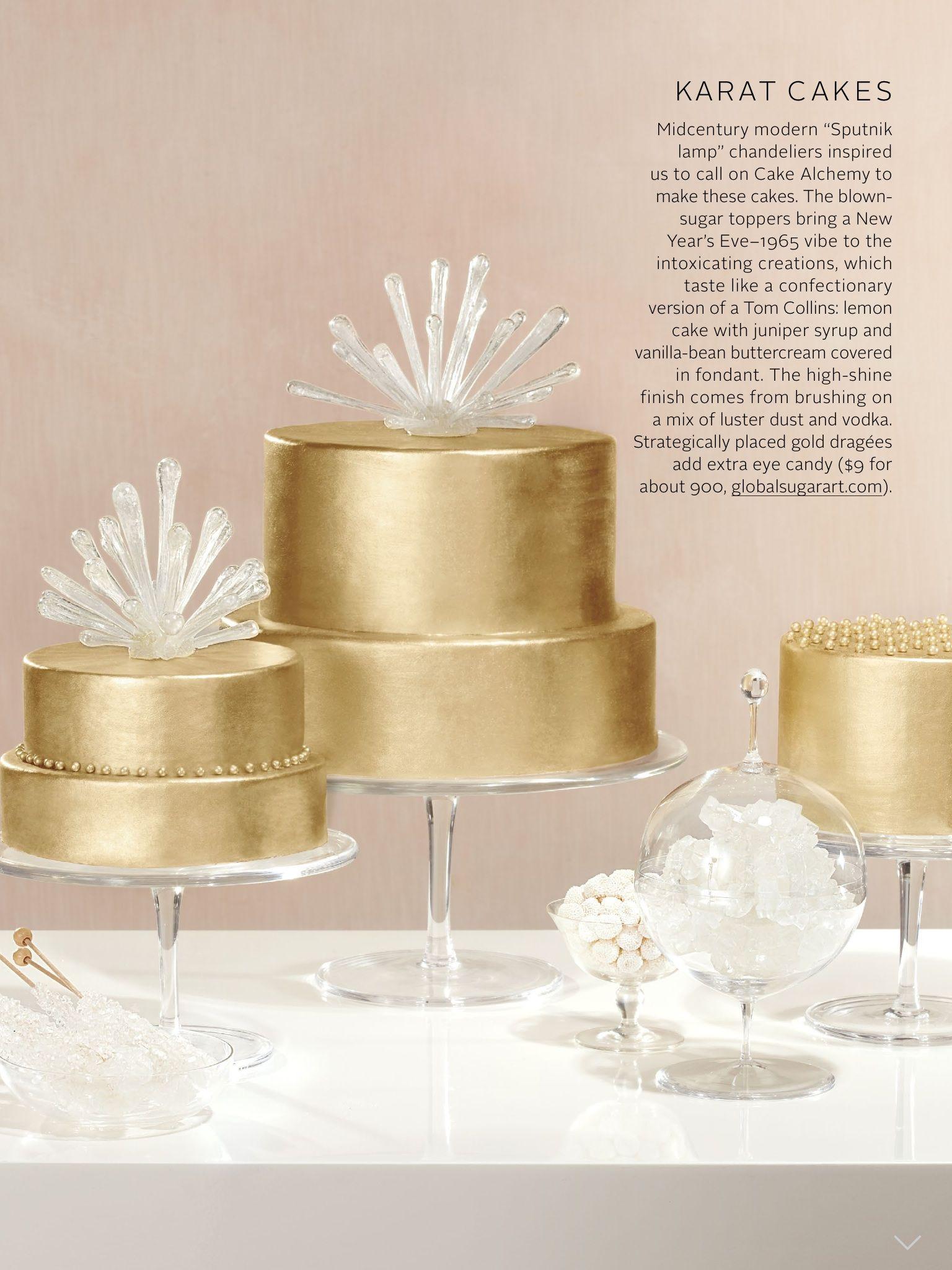 Martha Stewart Wedding Cakes Share Wedding Stuff Pinterest