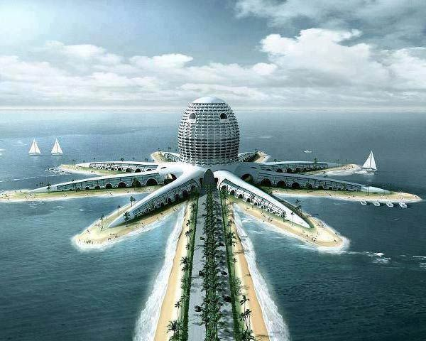 Dubai Architecture Buildings Of The United Arab Emirates Most Beautiful Pictures Best Source Amazing From Around World