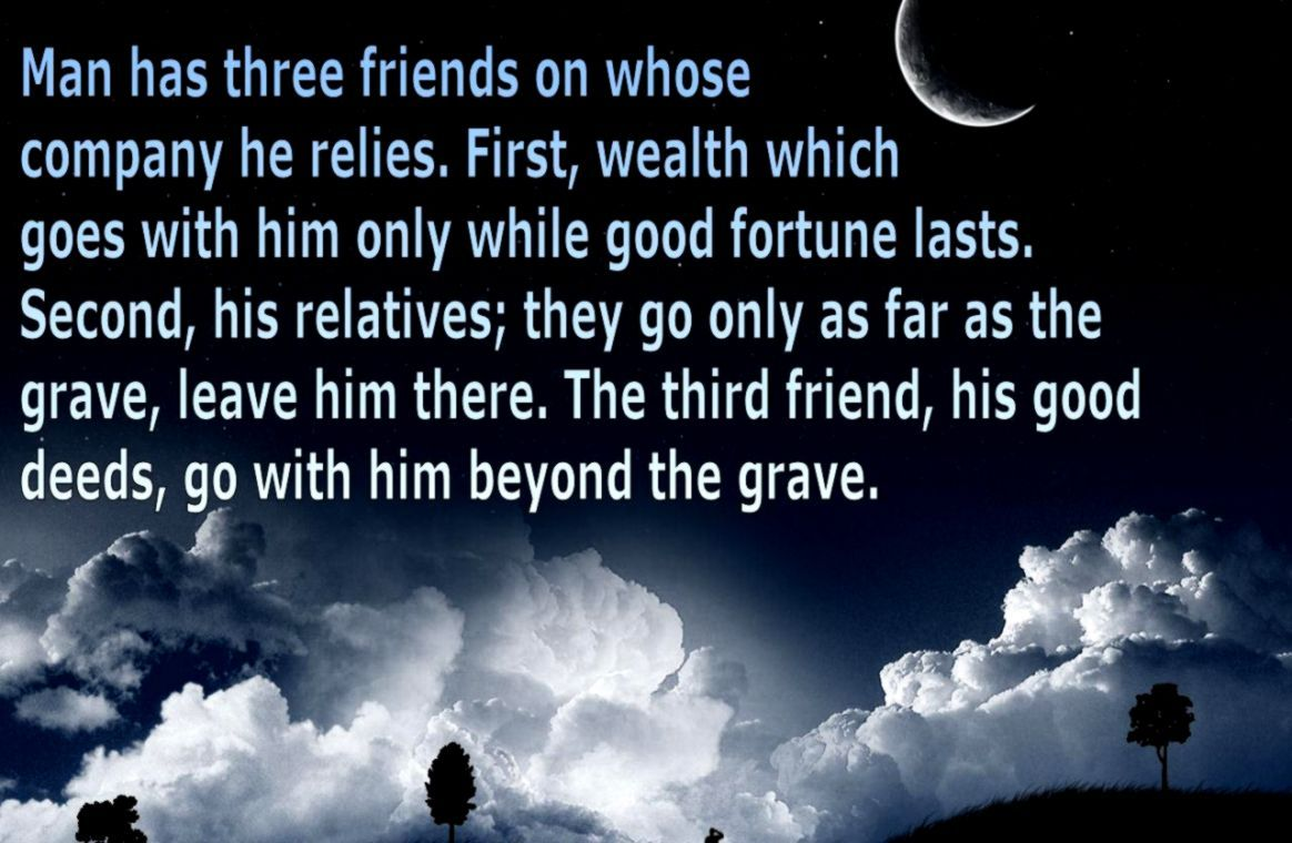 Quotes About Friendship Wallpapers Download Friendship Wallpaper  All Wallpapers  Pinterest