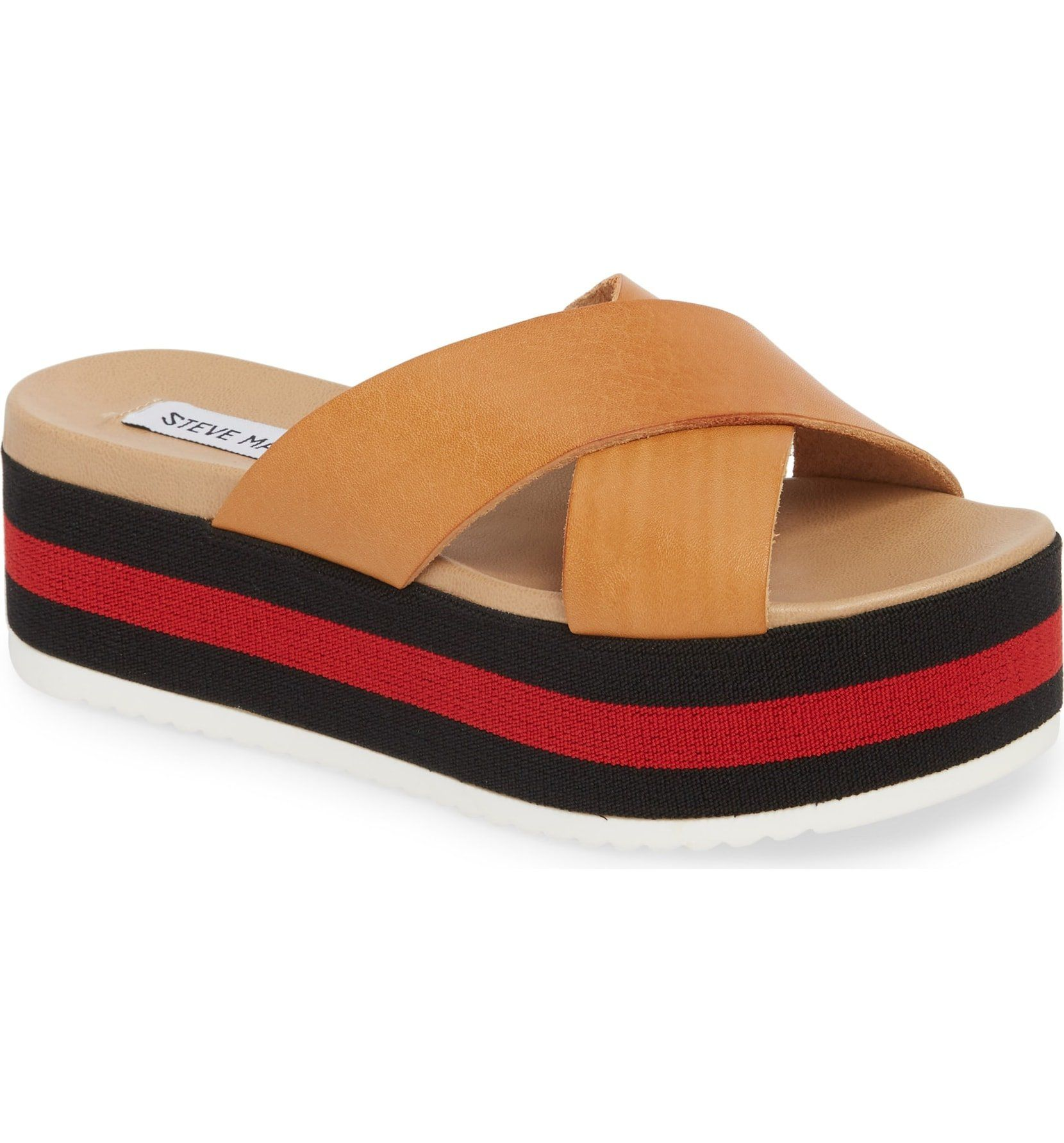 20bdcd9ee53d The Ultimate Guide  41 Cute Sandals You ll Wear Every Single Day of Summer