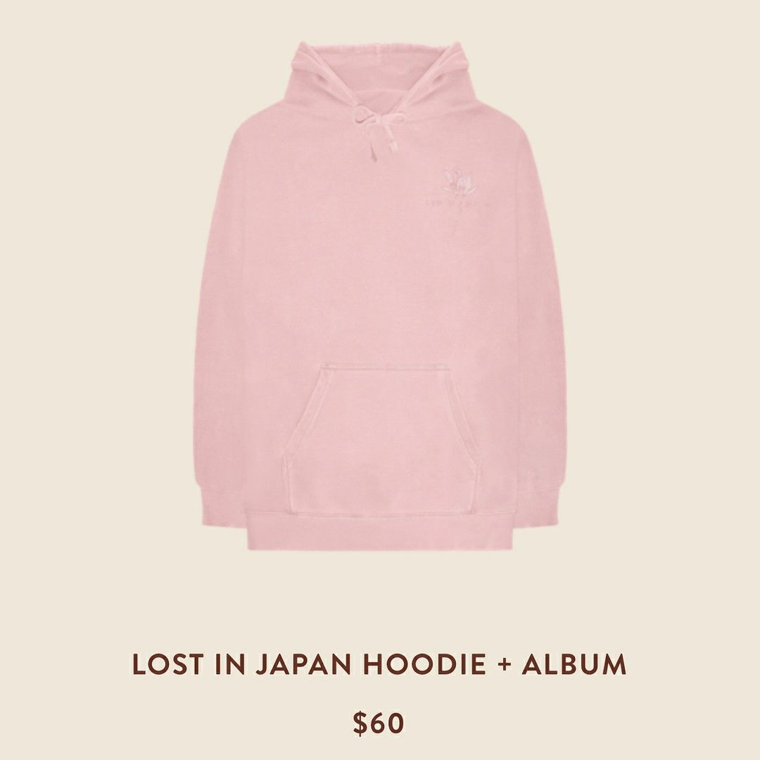6299a6eb4 Getting this this weekend😍 | Shawn Merch in 2019 | Shawn mendes ...