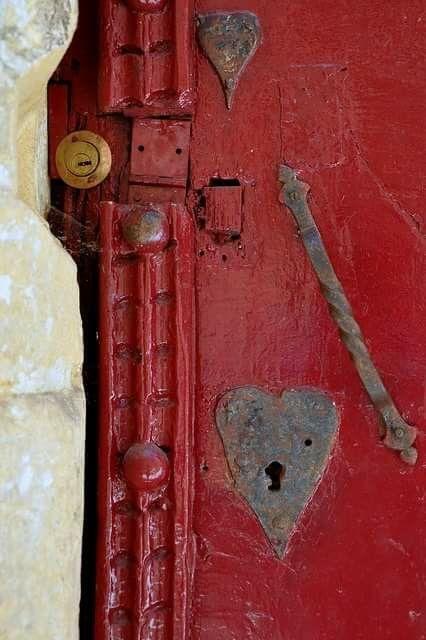 Door ドアノブ 鍵穴 ノッカー おしゃれまとめの人気アイデア Pinterest Moekeme ドア ハートマーク バレンタイン