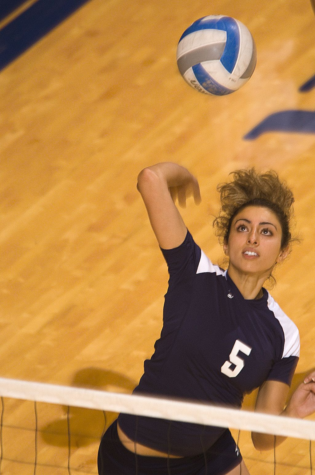 Emory Women S Volleyball Women Volleyball Sport Girl Sport Fitness