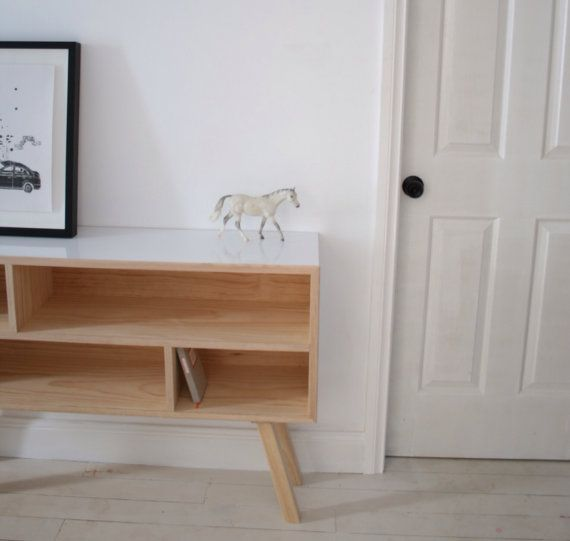 Dolly credenza / hall table / TV unit/ sideboard | Student Furniture ...