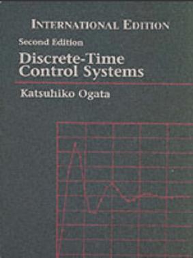 Discrete Time Control Systems Ogata Solution Manual Pdf