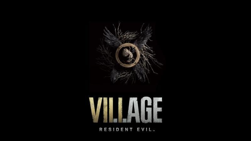 Resident Evil Village 2021 Resident Evil Evil Resident
