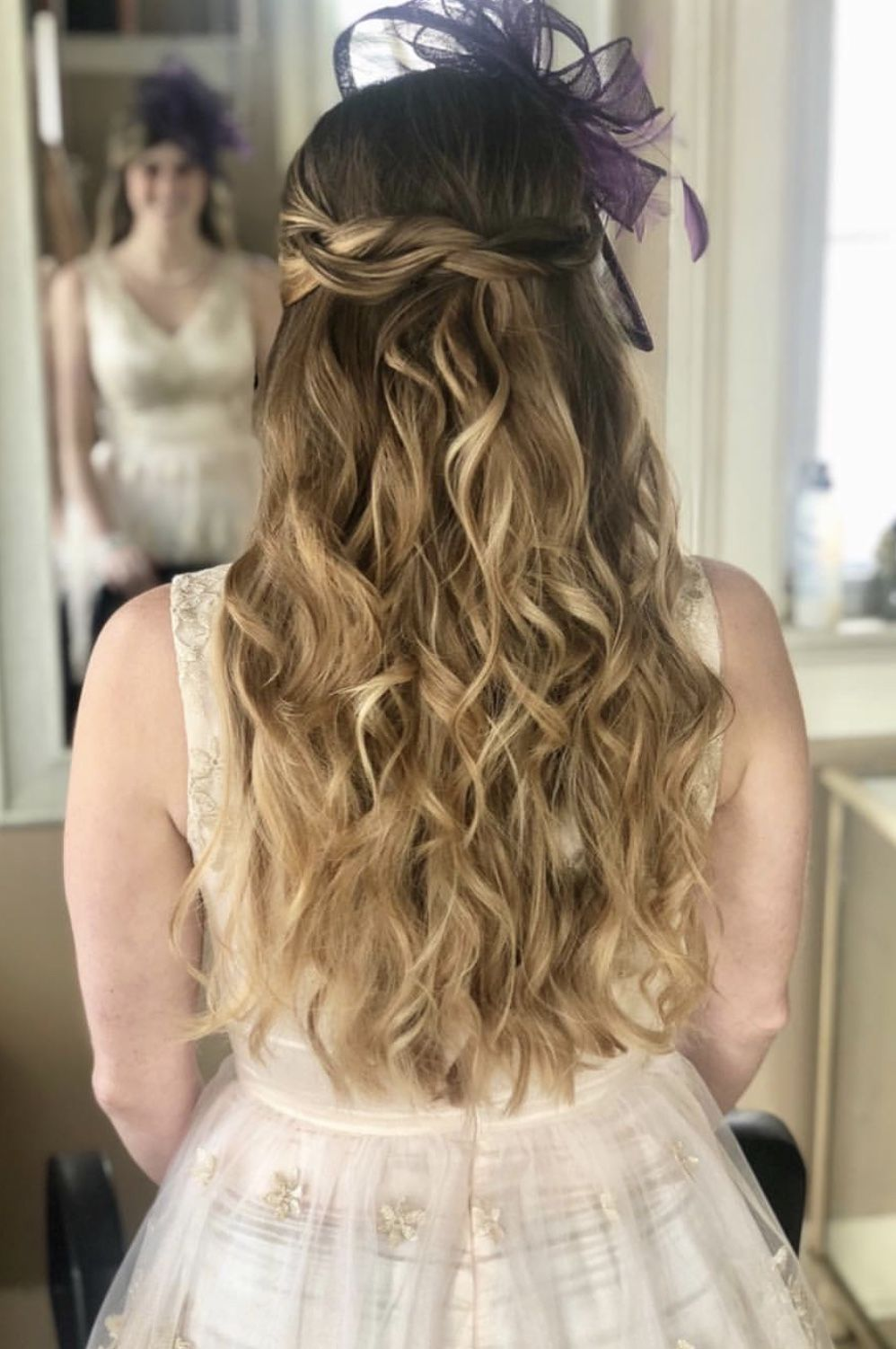pin by mehec zahra on hair style in 2019 | hair styles, long