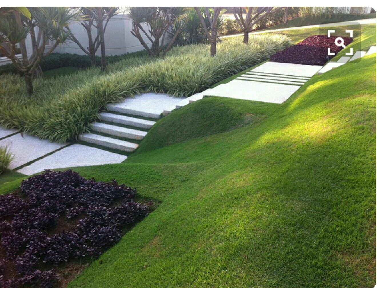 pin about garden design pictures and garden design on arquitetura paisagista