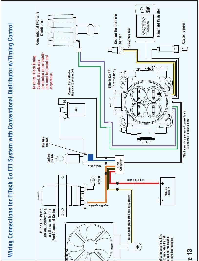 80 Fitech Timing Control Wiring Diagram 0 - Natebird in