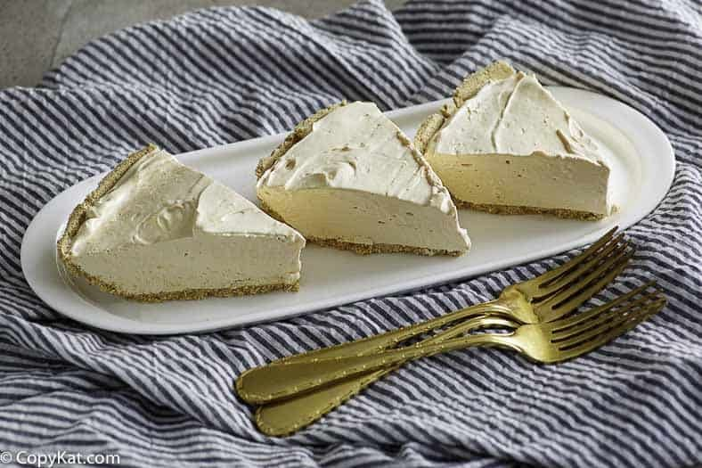 Kool Aid Pie Recipe Best Pie Recipe Ever Easy Pie Best Pie