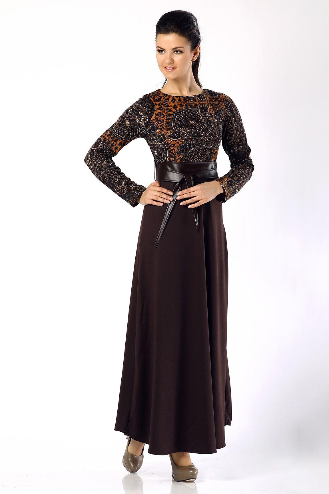 2014 أجمل فساتين الفنانات العربيات باللون الأسود