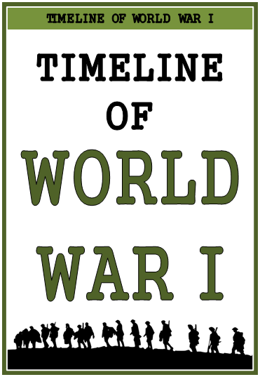 Timeline of world war 2 treetop displays printable eyfs ks1 timeline of world war 2 treetop displays printable eyfs ks1 ks2 classroom displays primary teaching resources ibookread Read Online