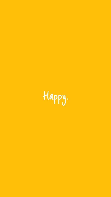 Yellow minimalist wallpaper yellow minimalist wallpaper
