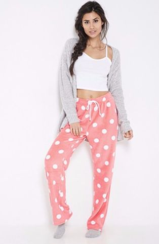 c9987a6358 Comfortable women's #pajama | Sleepwear♡♥ | Pj pants, Cute pajamas ...