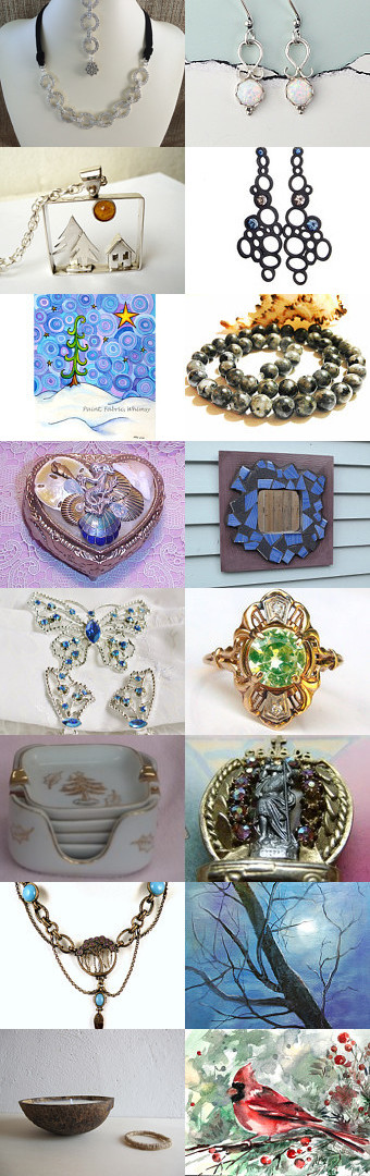 9 days and counting! by Ali on Etsy--Pinned with TreasuryPin.com