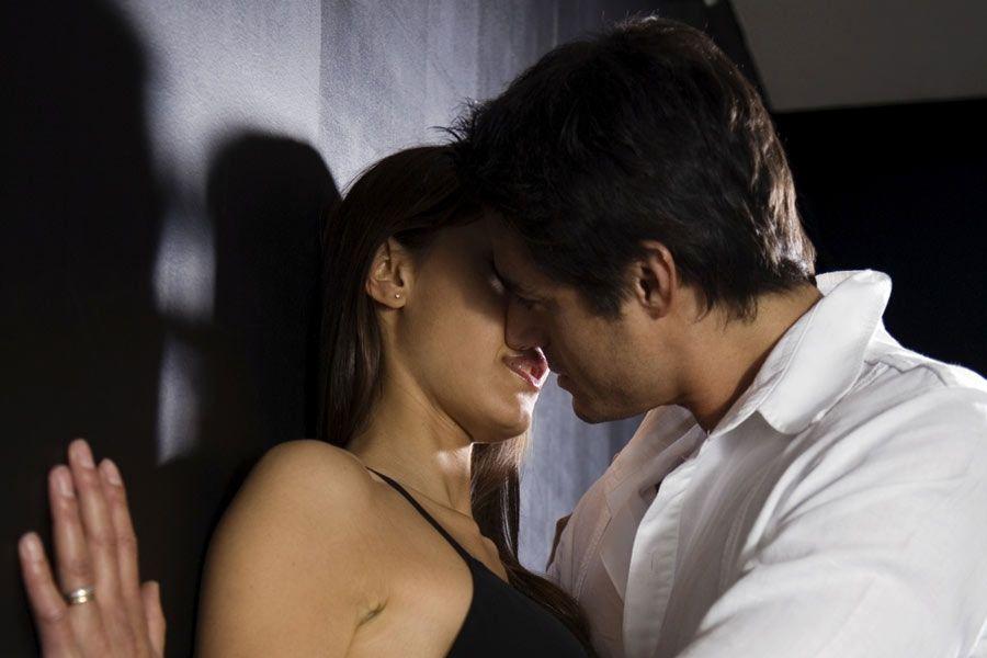 Verheiratete Frau Sucht - Partnersuche auf blogger.com