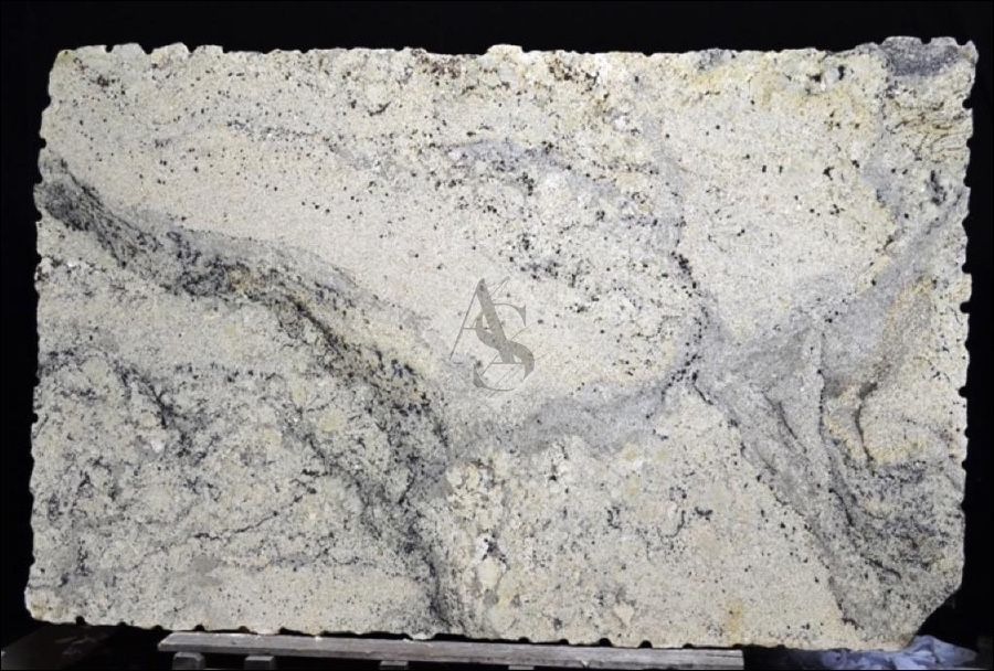 Largest Indoor Slab Collection In Pittsburgh Pa Area Granite