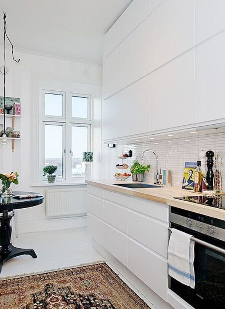 06-casas-urbanas-vencedoras-do-premio-casa-claudia-design-de ...