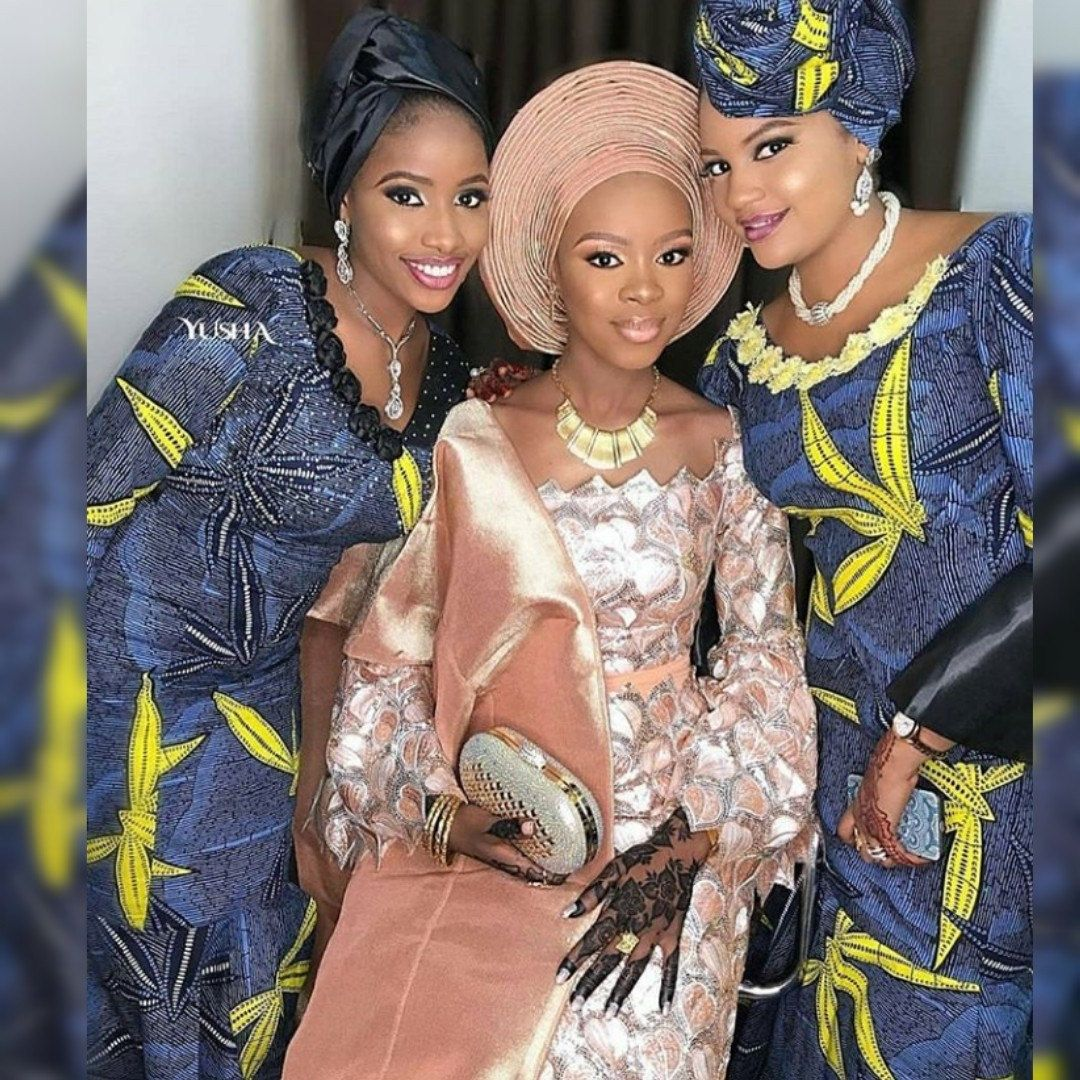 Style Inspiration For Custom Outfits Style Inspiration Etsy In 2020 African Print Dresses African Fashion African Wedding Attire