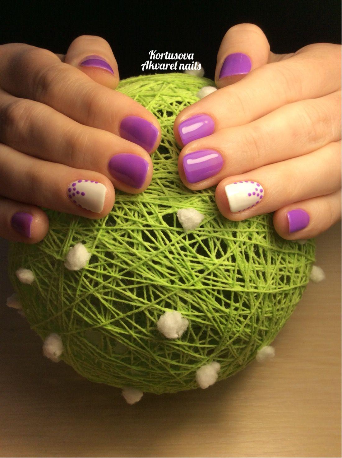 Pin de Nataly Villegas en Uñas | Pinterest | Diseños de uñas, Arte ...