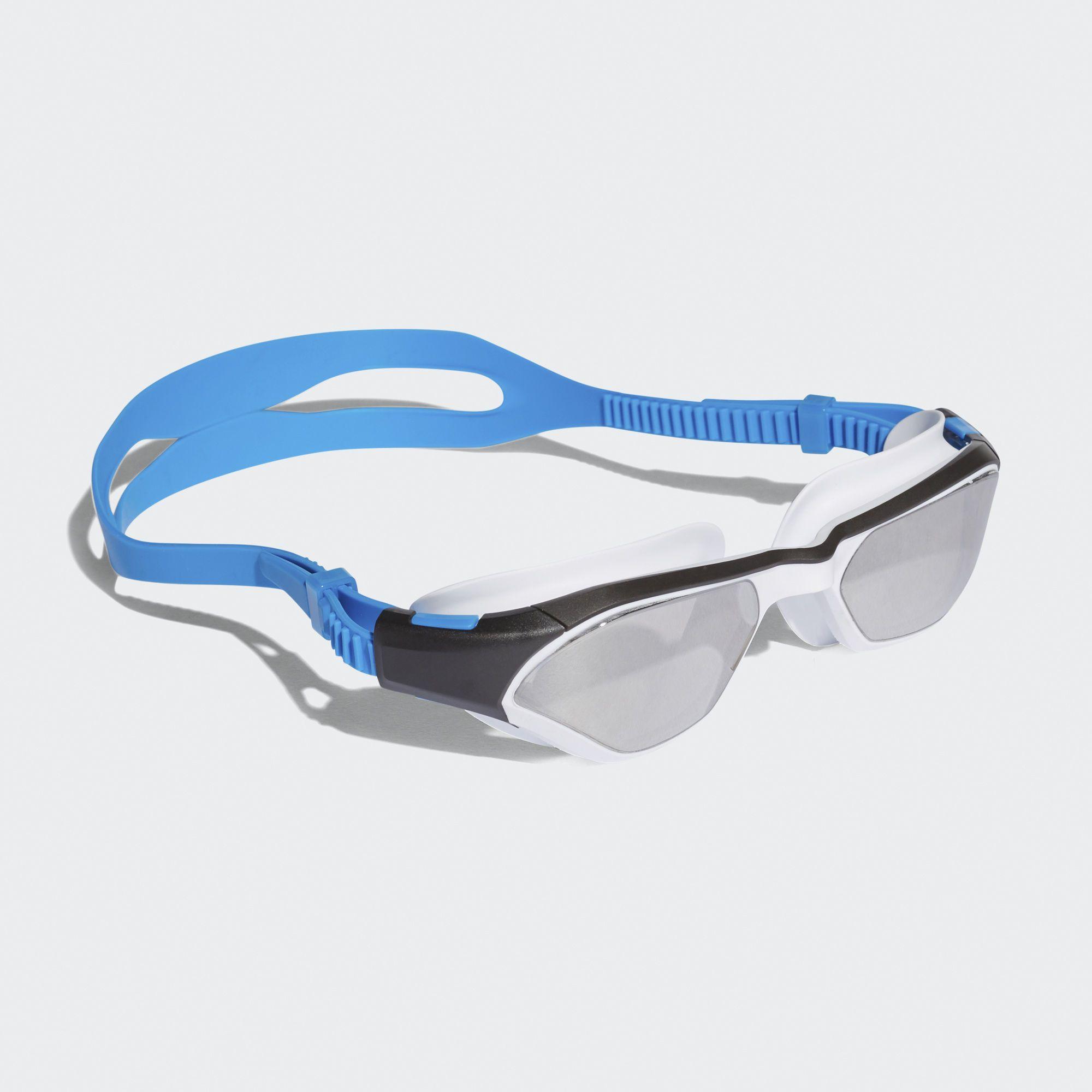 Persistar 180 Mirrored Schwimmbrille Oakley sunglasses