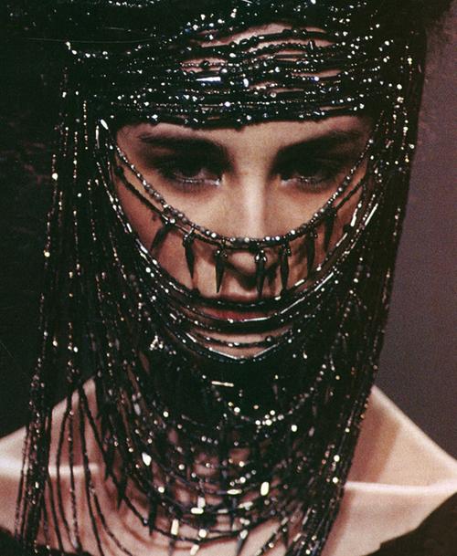 Jean Paul Gaultier 1998