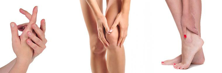 What is arthritis and what causes it? Learn more here! #wellness #healthfacts