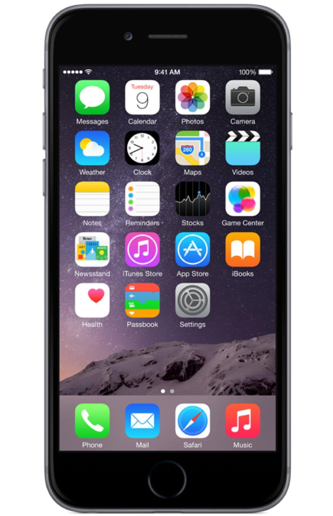 Iphone Google Search Iphone Apple Iphone Apple Iphone 6