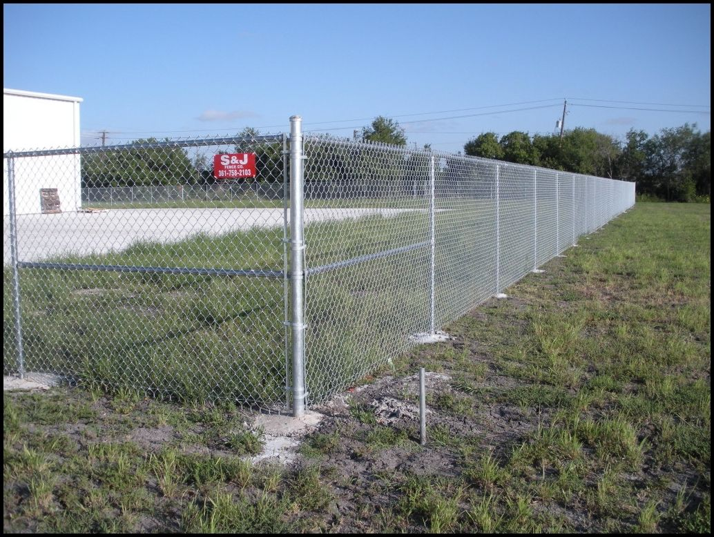 100 Ft Chain Link Fence Chain Link Fence Parts Chain Link Fence Fence Gate