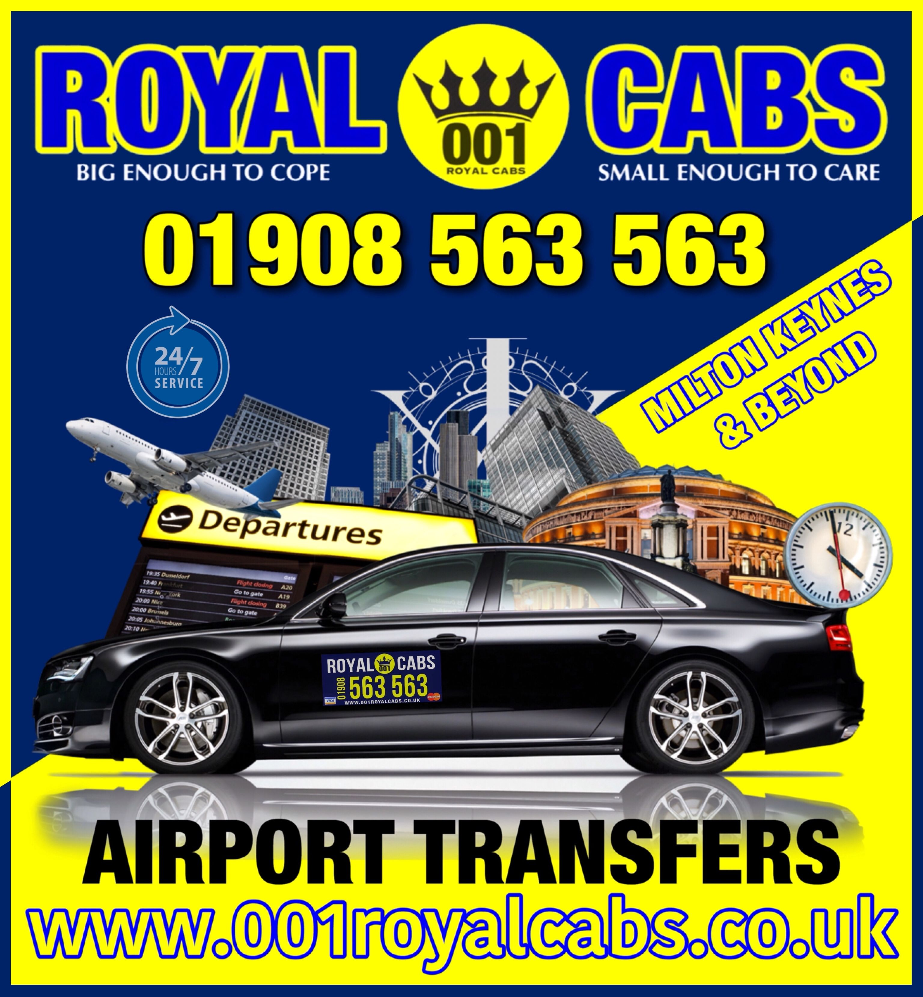 001 ROYAL CABS AIRPORT TRANSFERS We offer the best value door-to-door transfers for all UK Airports. Best price guarantee; On-time guarantee; ...  sc 1 st  Pinterest & 001 ROYAL CABS AIRPORT TRANSFERS We offer the best value door-to ...