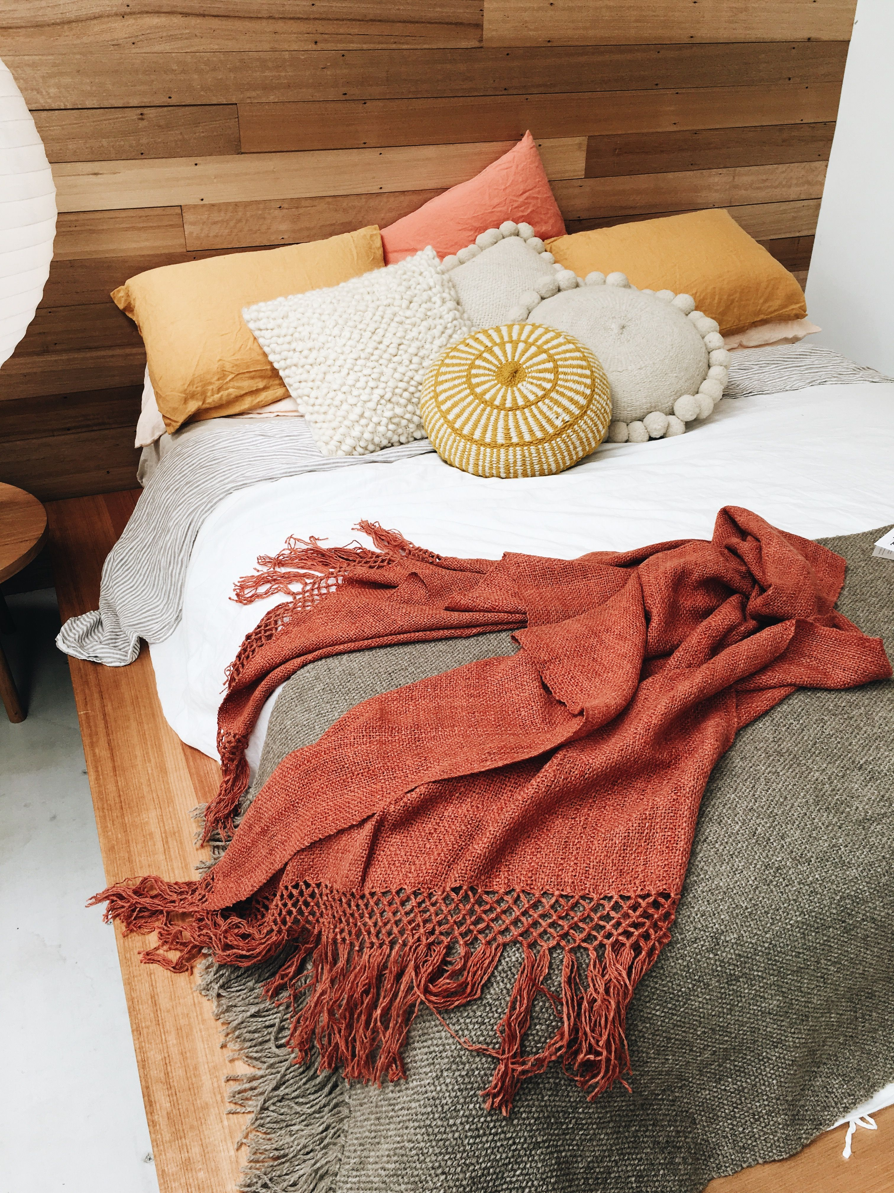 Pampa Throws Cushions Bed Throws Bed Cushions Bed Design