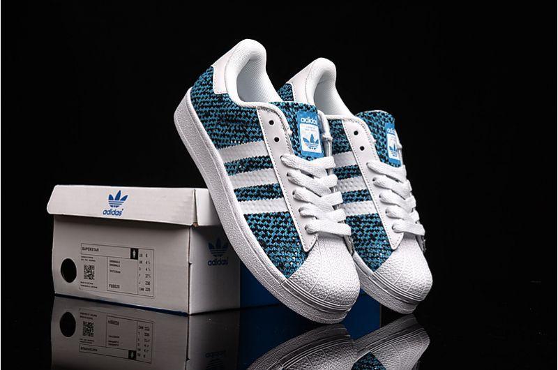 half off 7a1dd 84e12 Adidas Superstar 80s PK W Women adidas Originals Superstar 80s Primeknit  Caliroots Women Australia Black Friday