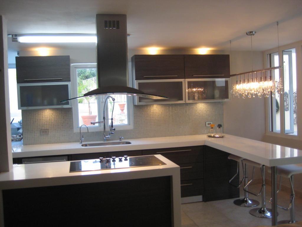 Muebles de cocina el amigo buscar con google cocina y comerdor pinterest cocina ideas - Buscar muebles de cocina ...