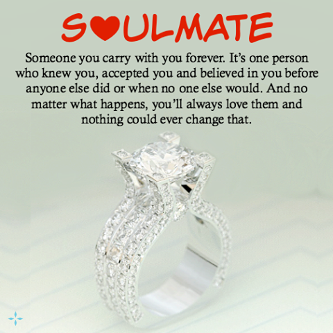 contemporary soulmatetopband soul design mate rings unique wedding engagement schneider set with band soulmate mark ring