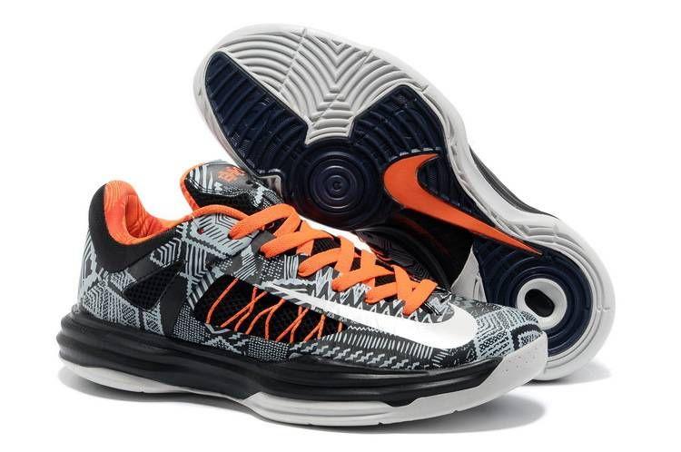 Nike lebron shoes, Nike lunar
